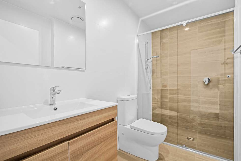 Fourth view of Homely apartment listing, 106/13-15 Weyland Street, Punchbowl NSW 2196