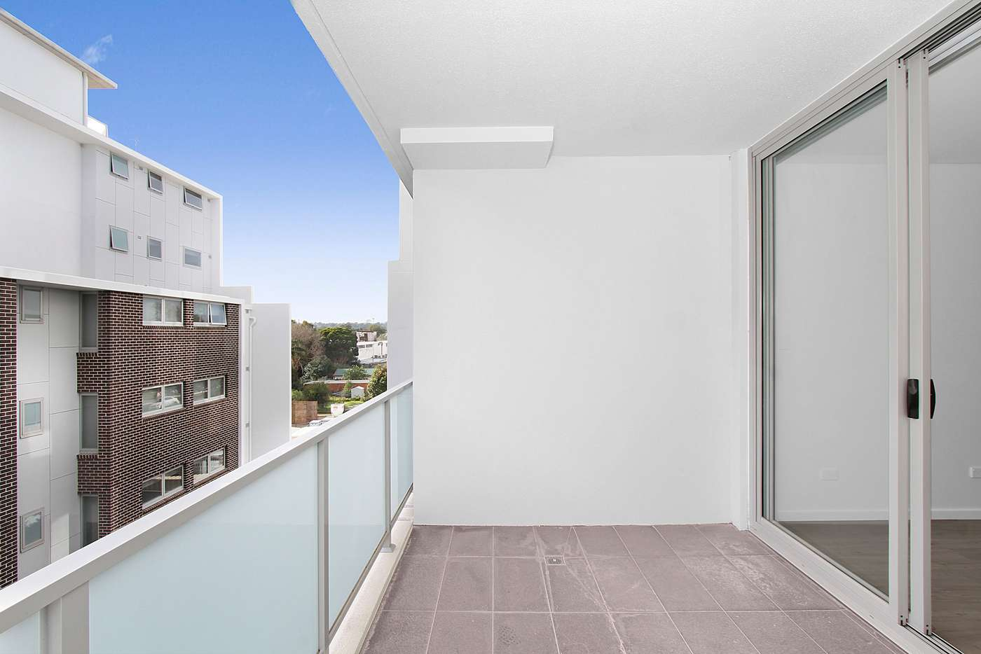 Sixth view of Homely apartment listing, 106/13-15 Weyland Street, Punchbowl NSW 2196