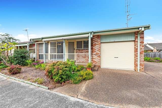 18 Gilbert Avenue, Gorokan NSW 2263