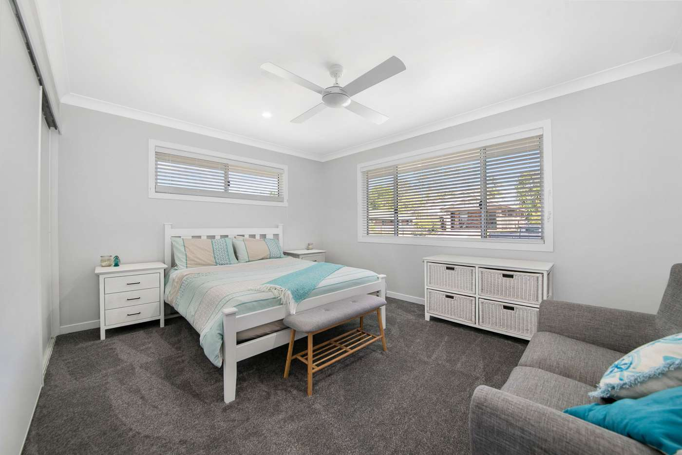 Seventh view of Homely house listing, 4 Fenchurch Street, Birkdale QLD 4159