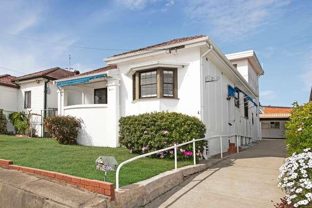 21 Stoney Creek Road, Beverly Hills NSW 2209