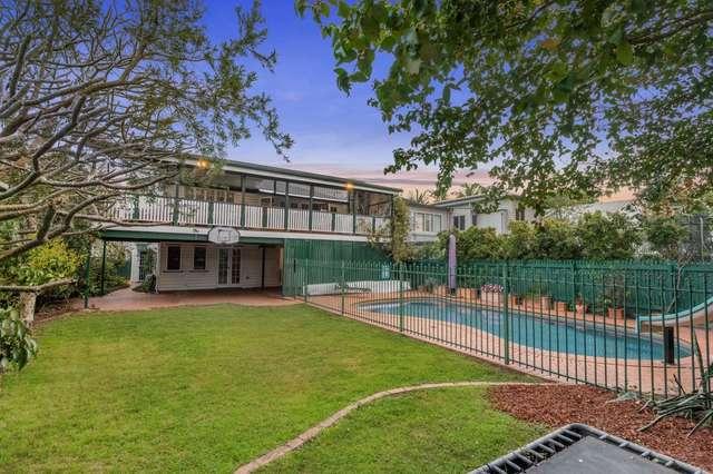 25 Ralston Street, Wilston QLD 4051