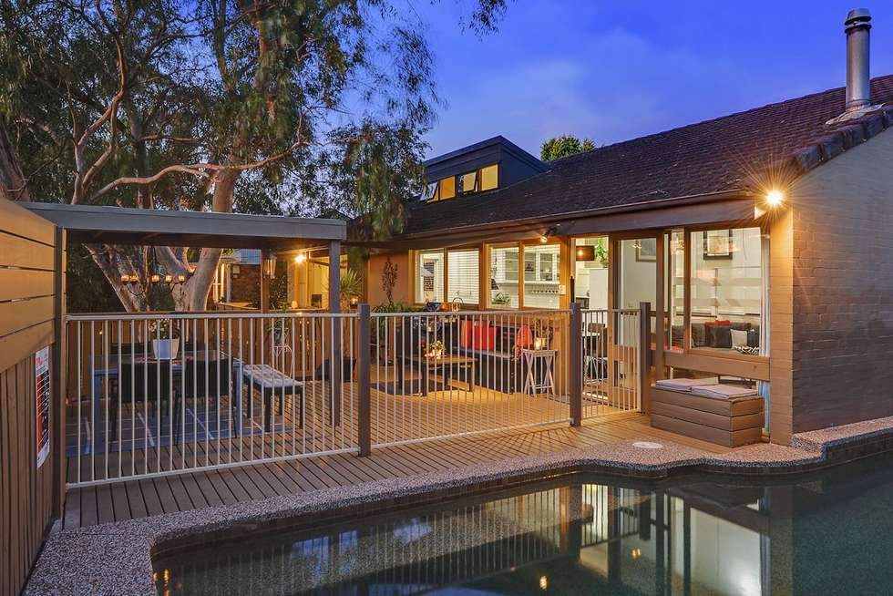 Second view of Homely house listing, 108 Duneba Drive, Westleigh NSW 2120