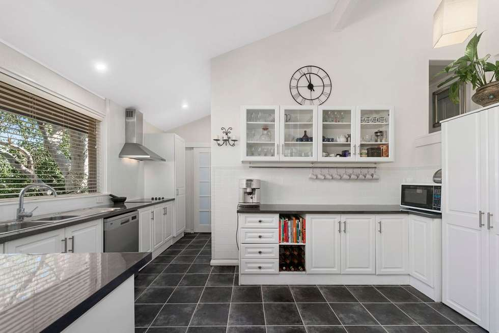 Third view of Homely house listing, 108 Duneba Drive, Westleigh NSW 2120