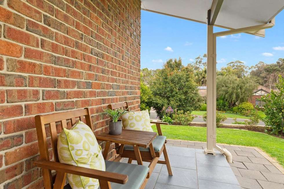 Third view of Homely house listing, 40 Horseshoe Drive, Aberfoyle Park SA 5159