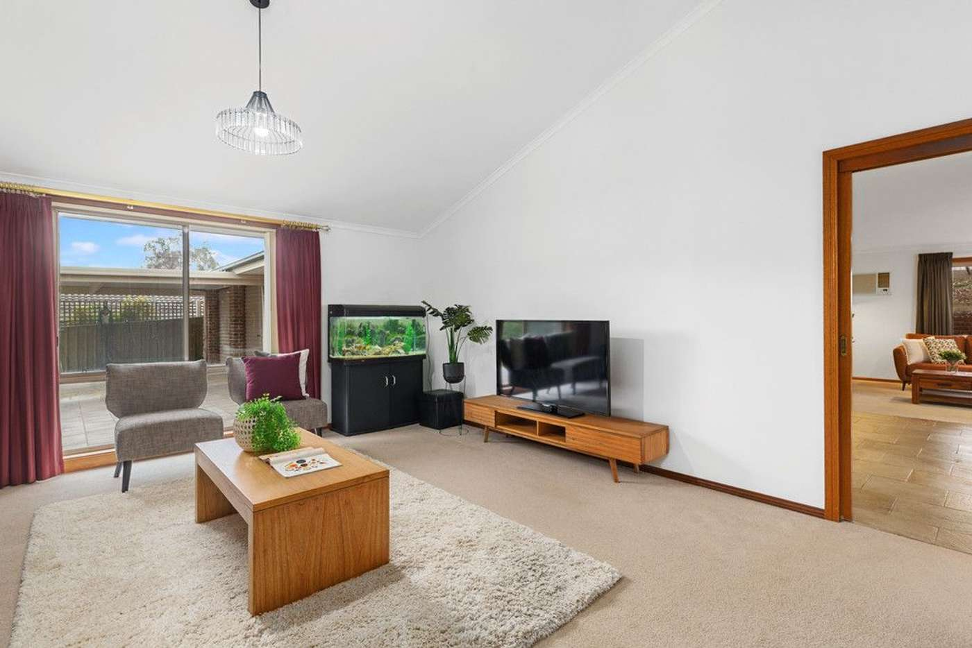Fifth view of Homely house listing, 40 Horseshoe Drive, Aberfoyle Park SA 5159