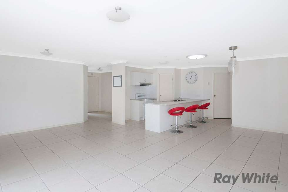 Third view of Homely house listing, 18 Crescendo Place, Crestmead QLD 4132