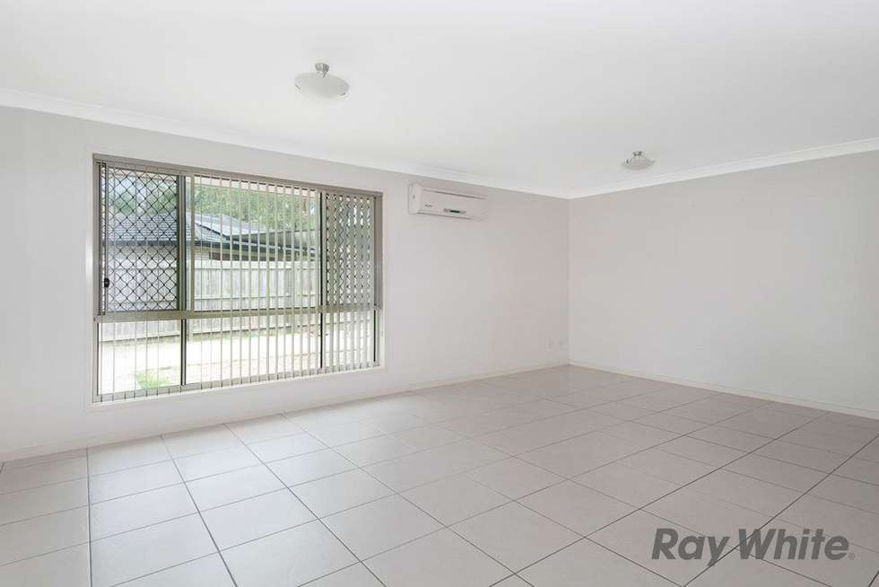 Fourth view of Homely house listing, 18 Crescendo Place, Crestmead QLD 4132
