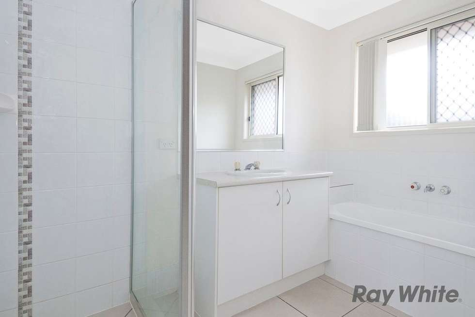 Fifth view of Homely house listing, 18 Crescendo Place, Crestmead QLD 4132