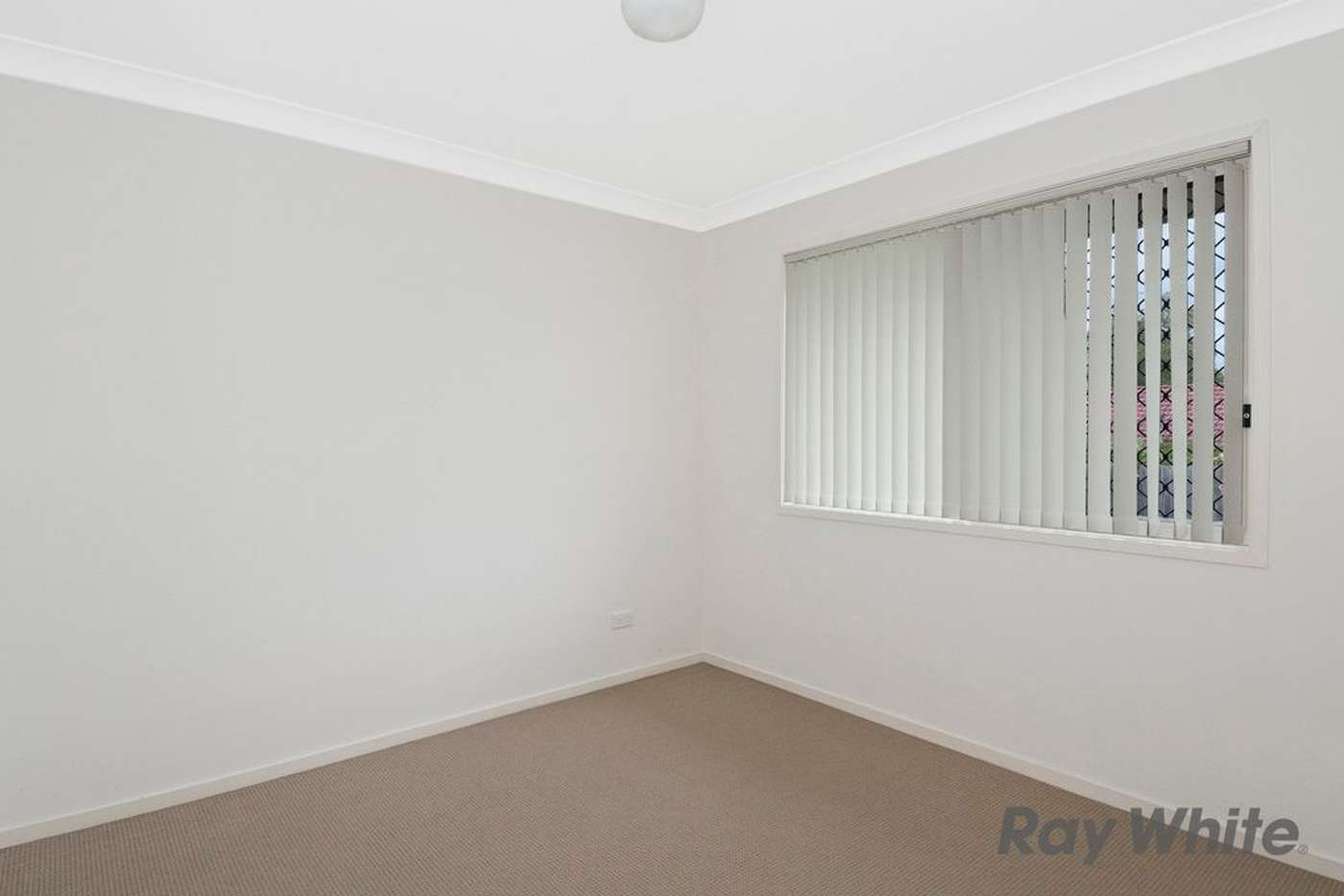 Sixth view of Homely house listing, 18 Crescendo Place, Crestmead QLD 4132