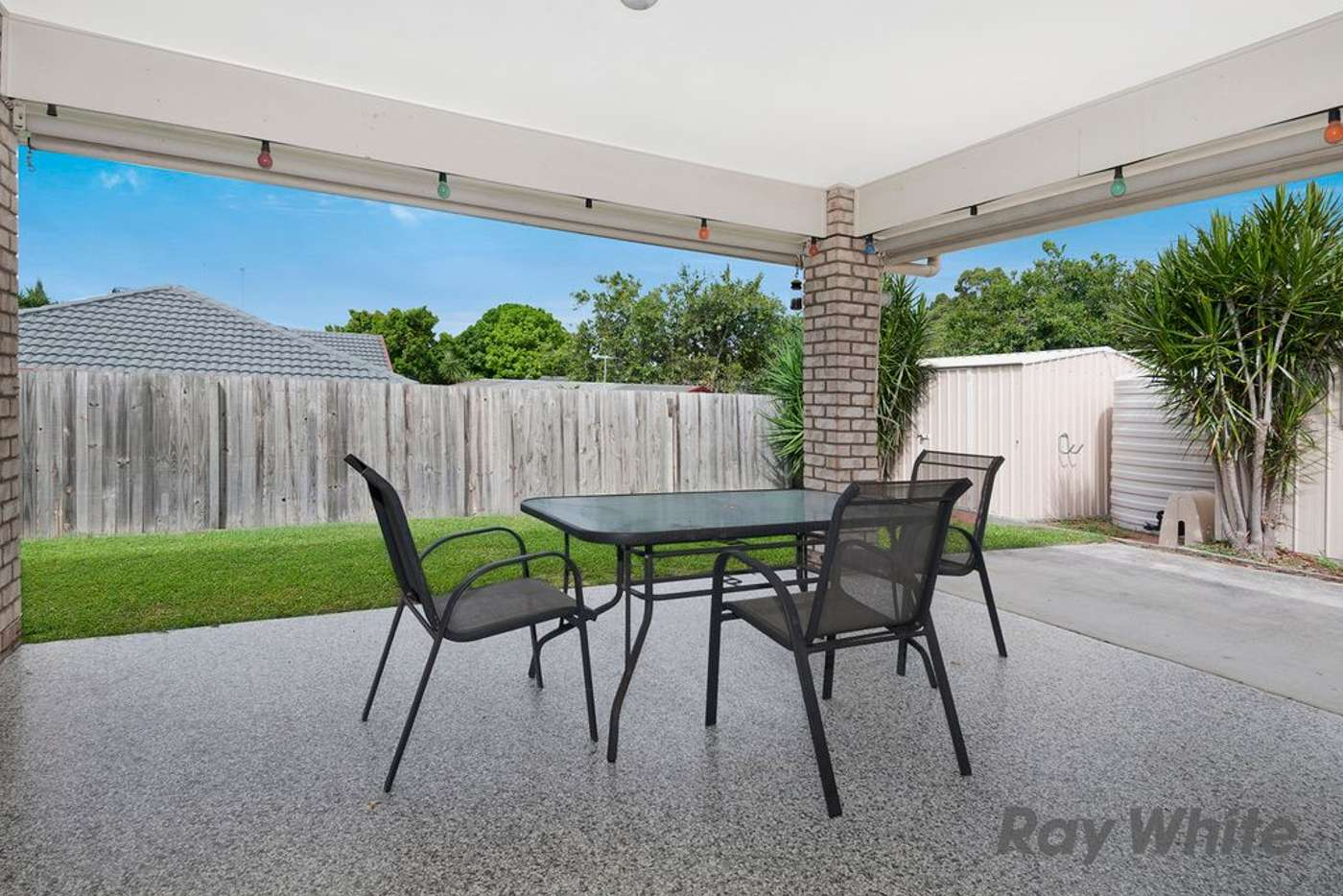 Seventh view of Homely house listing, 18 Crescendo Place, Crestmead QLD 4132