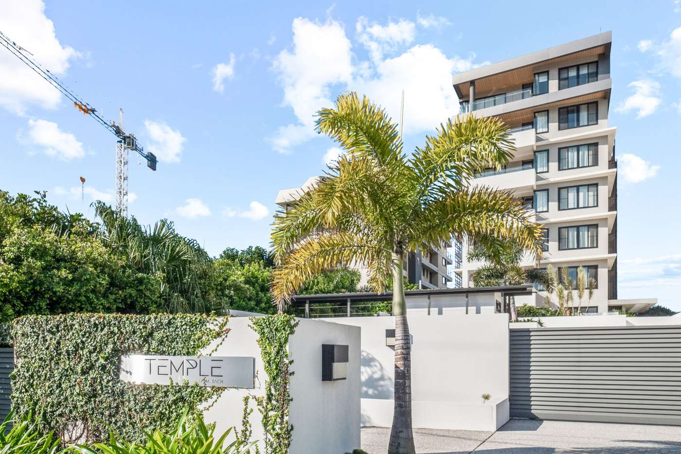 Main view of Homely apartment listing, 2/1491 Gold Coast Highway, Palm Beach QLD 4221