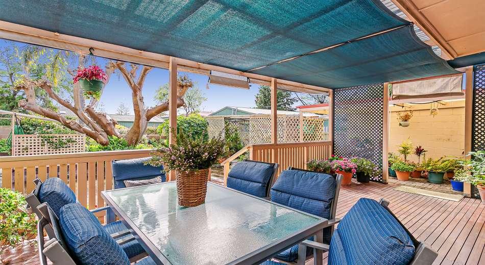 7 Koowara Terrace
