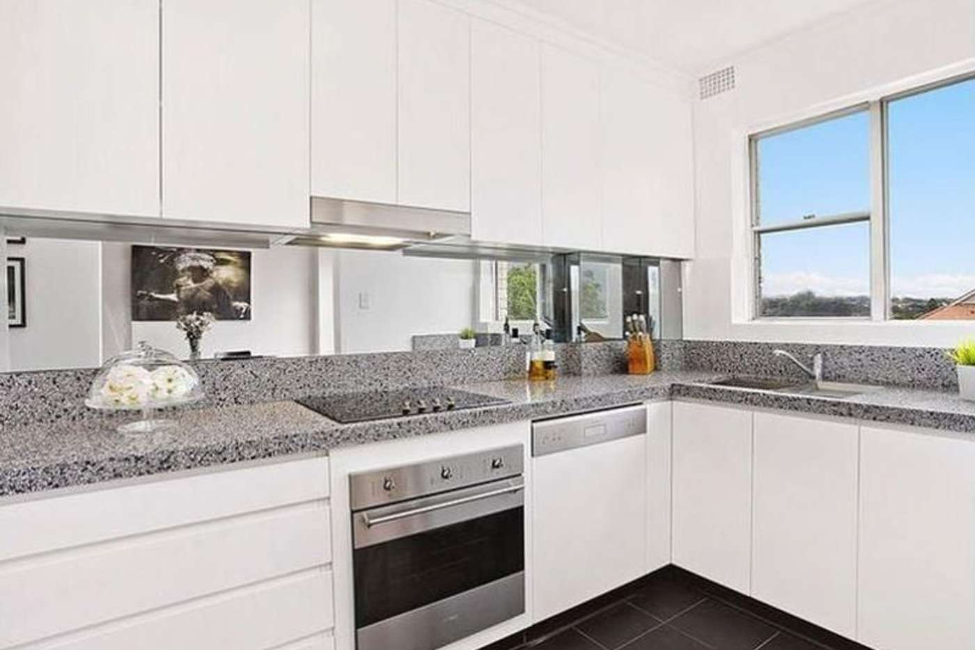 Main view of Homely apartment listing, 27/53-55 Cook Road, Centennial Park NSW 2021