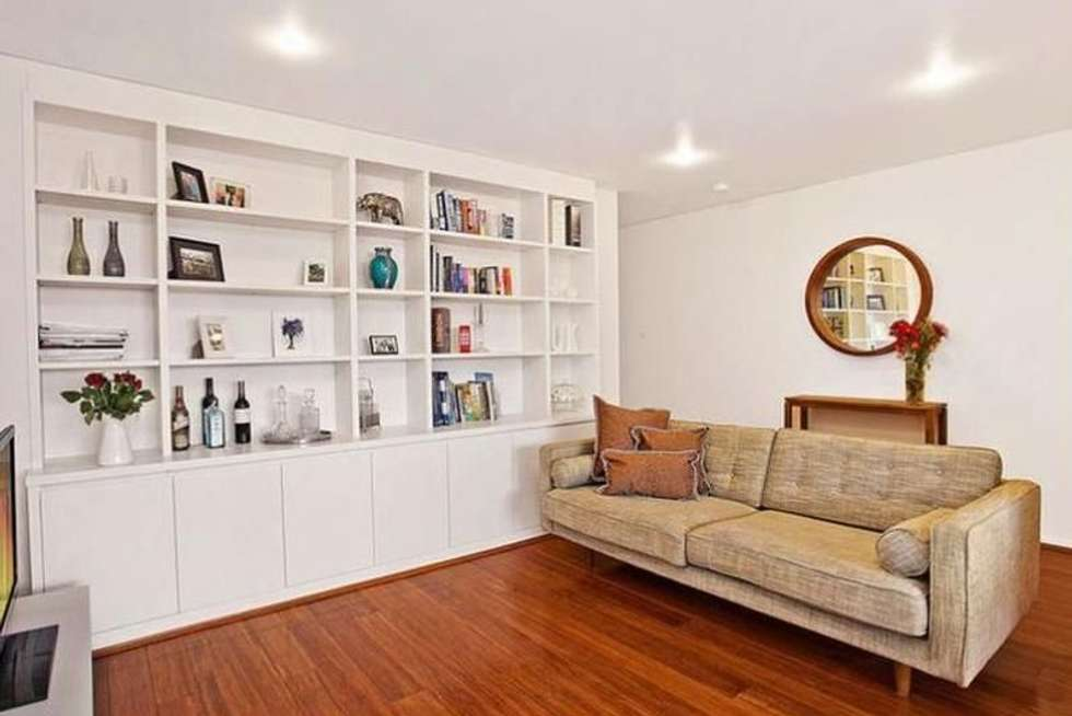 Second view of Homely apartment listing, 27/53-55 Cook Road, Centennial Park NSW 2021