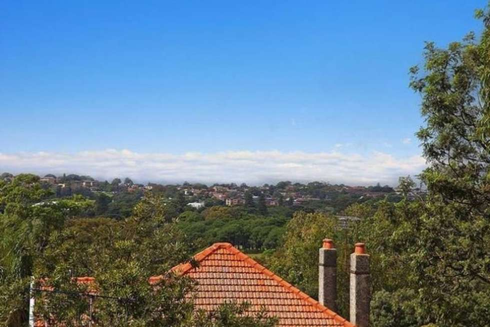 Third view of Homely apartment listing, 27/53-55 Cook Road, Centennial Park NSW 2021