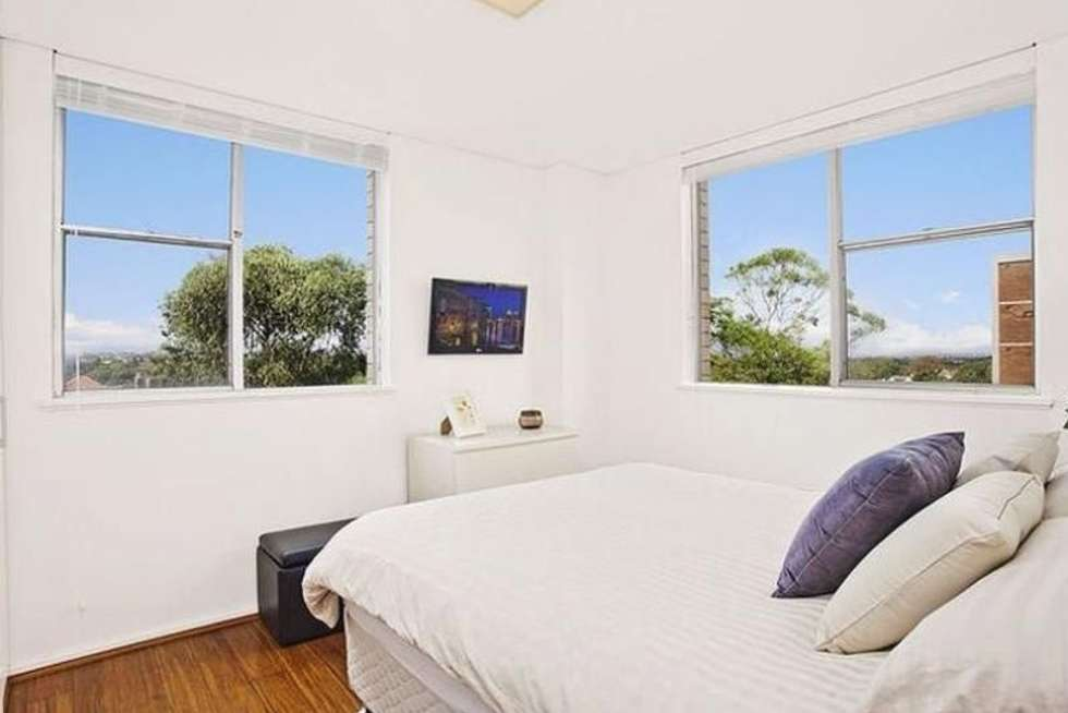 Fourth view of Homely apartment listing, 27/53-55 Cook Road, Centennial Park NSW 2021