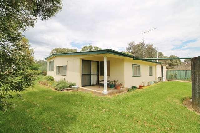 149 Habermans Lane, Young NSW 2594