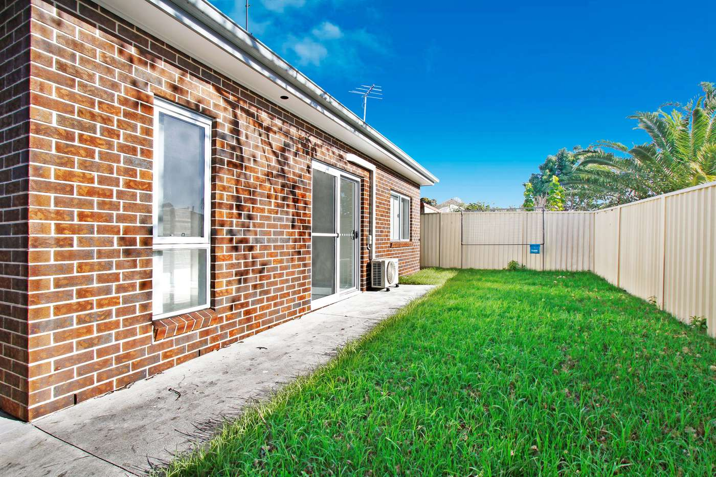 Main view of Homely house listing, 2/23 Hillcrest Street, Wiley Park NSW 2195