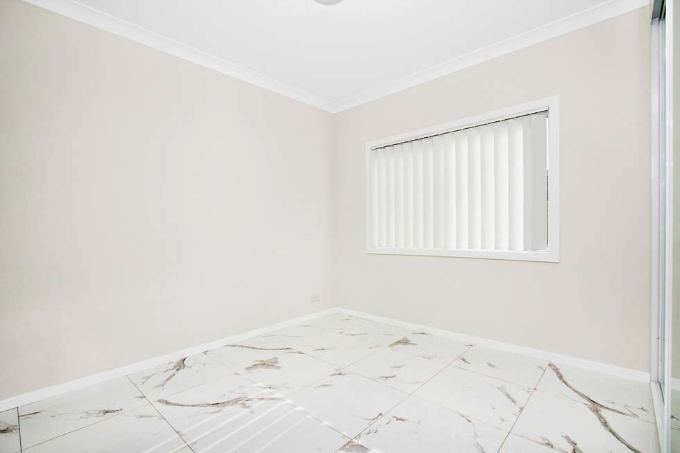Third view of Homely house listing, 2/23 Hillcrest Street, Wiley Park NSW 2195