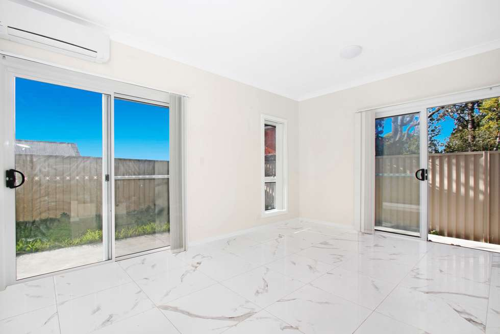 Fourth view of Homely house listing, 2/23 Hillcrest Street, Wiley Park NSW 2195
