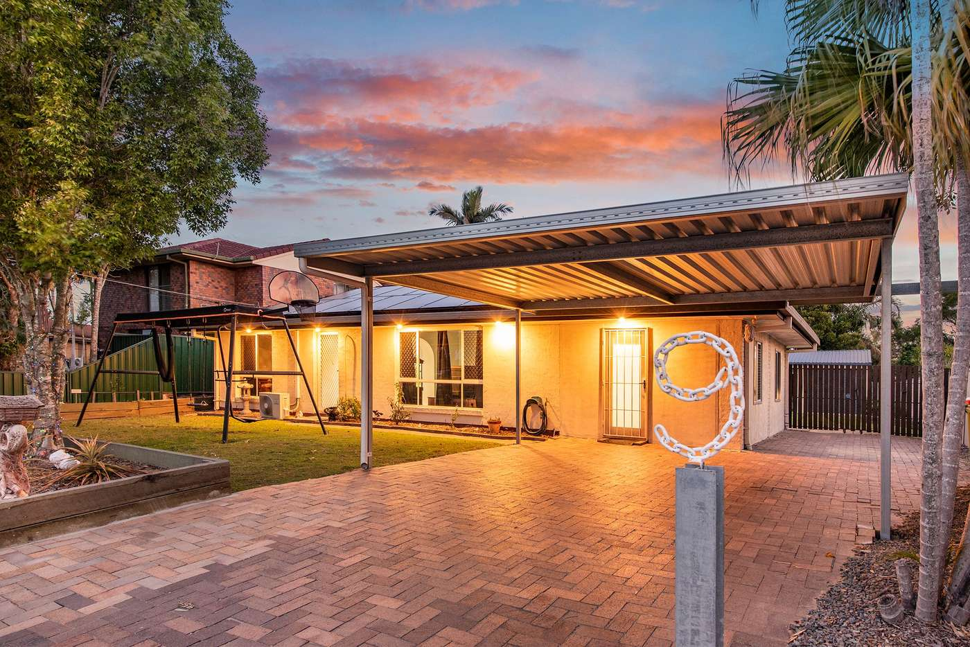 Main view of Homely house listing, 9 Carbon Court, Bethania QLD 4205