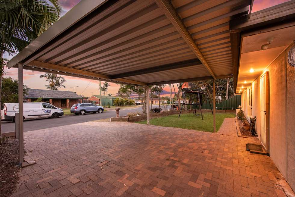 Third view of Homely house listing, 9 Carbon Court, Bethania QLD 4205