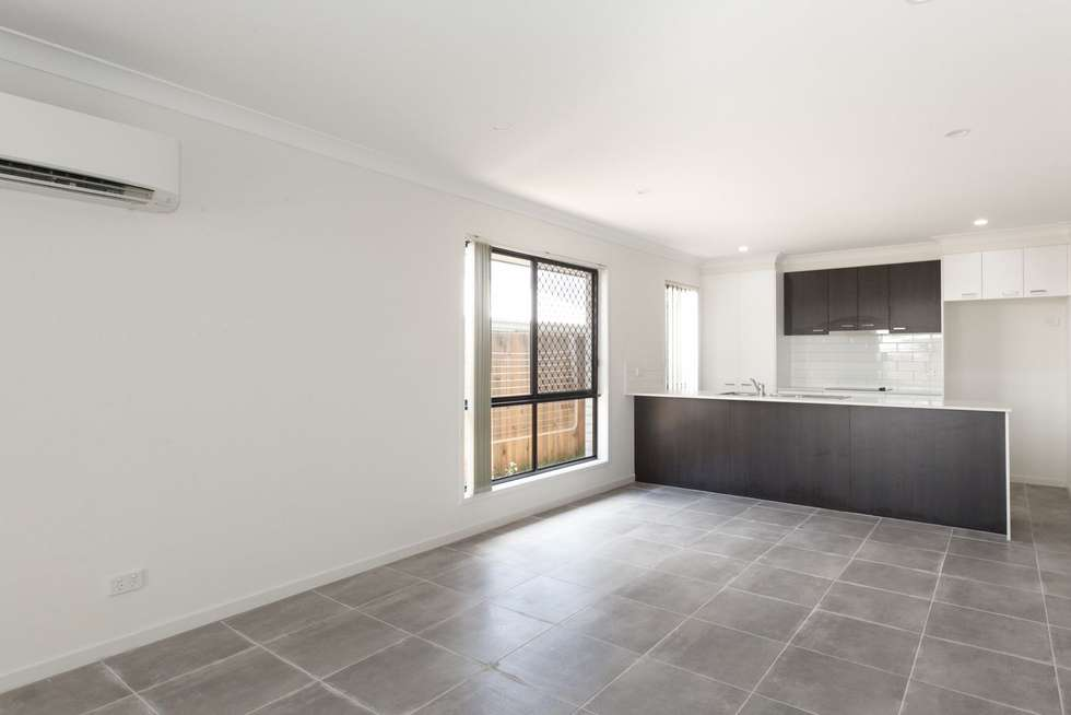 Third view of Homely house listing, 44 Cambridge Circuit, Yarrabilba QLD 4207