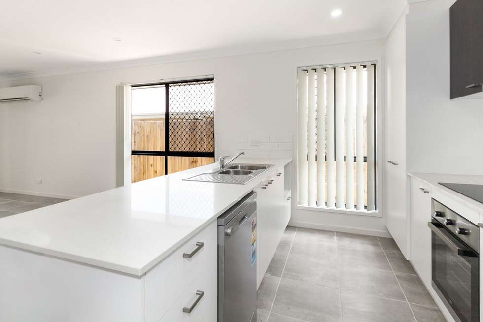 Fourth view of Homely house listing, 44 Cambridge Circuit, Yarrabilba QLD 4207