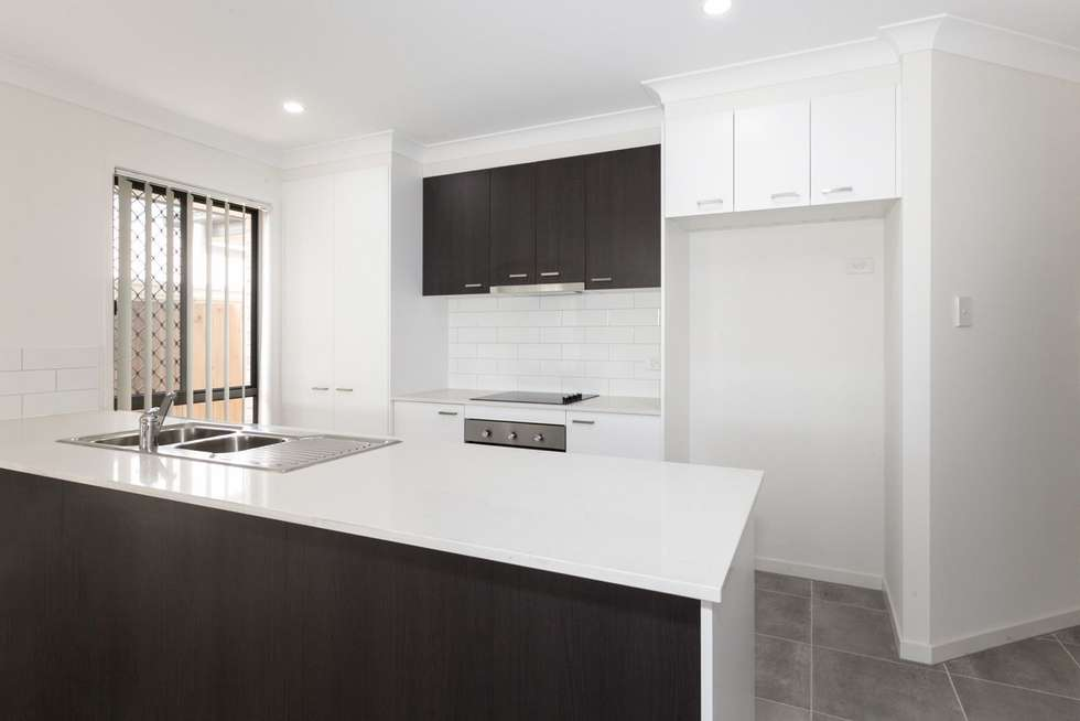 Fifth view of Homely house listing, 44 Cambridge Circuit, Yarrabilba QLD 4207