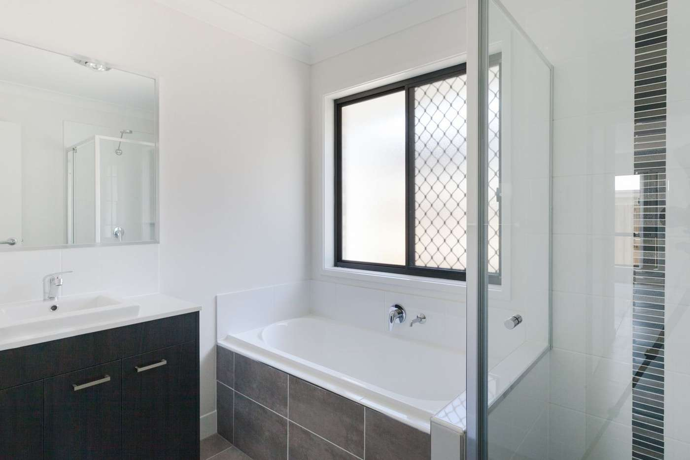 Sixth view of Homely house listing, 44 Cambridge Circuit, Yarrabilba QLD 4207