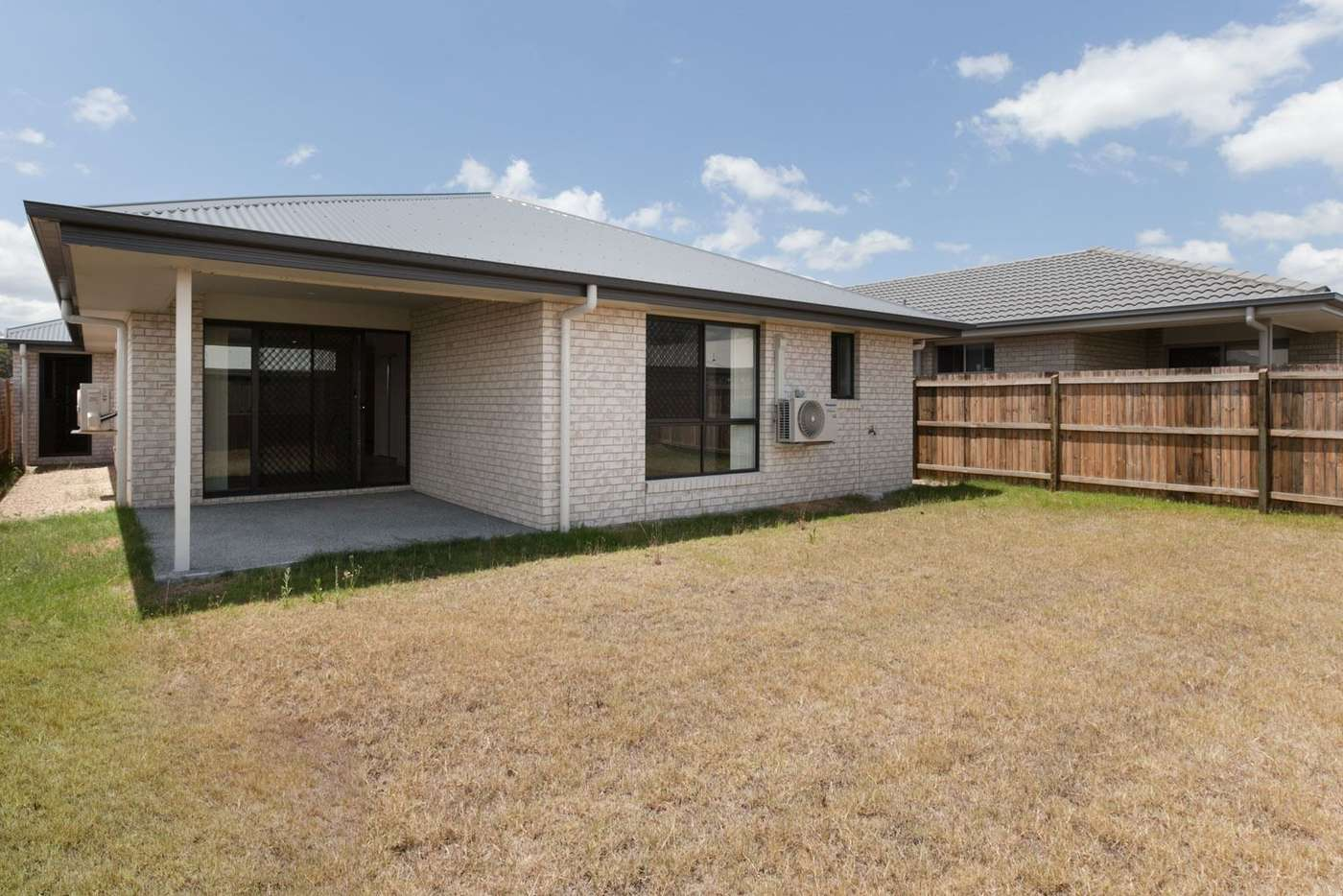 Seventh view of Homely house listing, 44 Cambridge Circuit, Yarrabilba QLD 4207