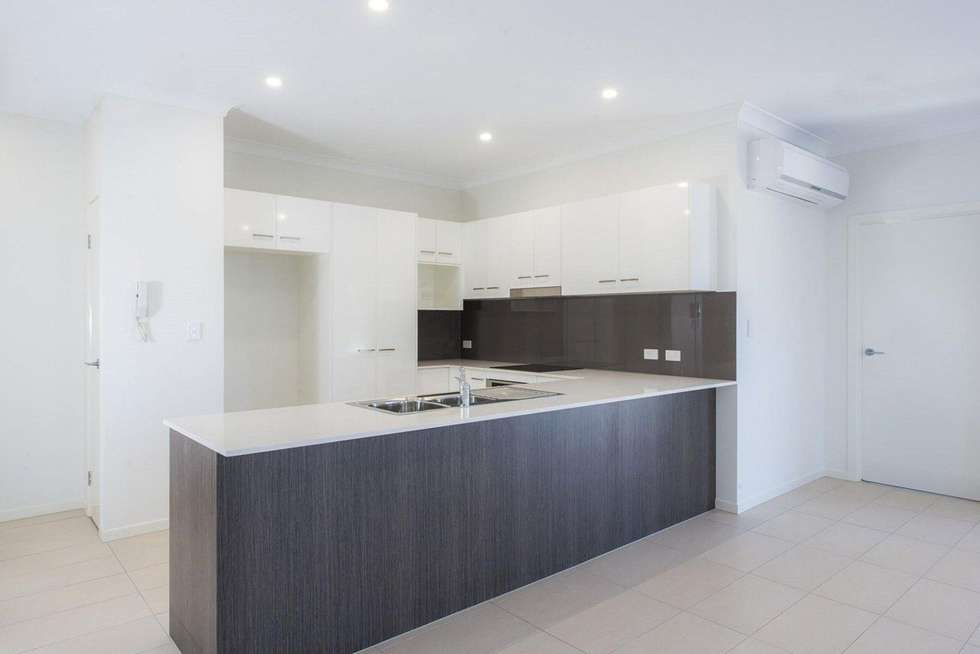 Second view of Homely apartment listing, 6/48 Lovegrove Street, Zillmere QLD 4034