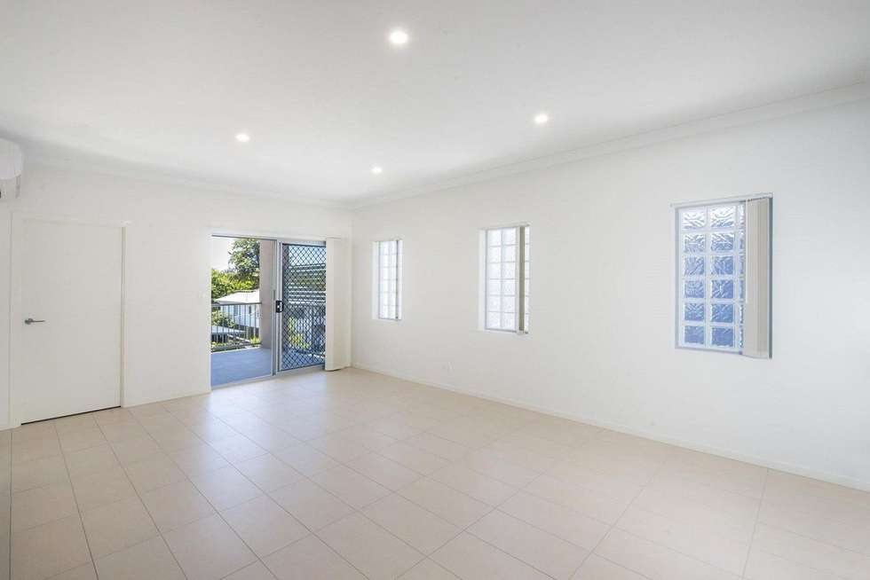 Third view of Homely apartment listing, 6/48 Lovegrove Street, Zillmere QLD 4034