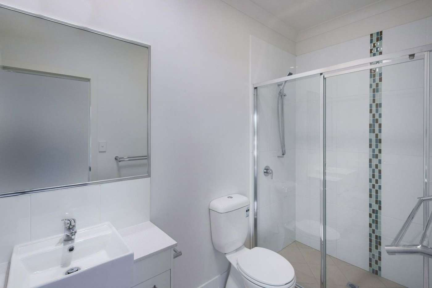 Sixth view of Homely apartment listing, 6/48 Lovegrove Street, Zillmere QLD 4034