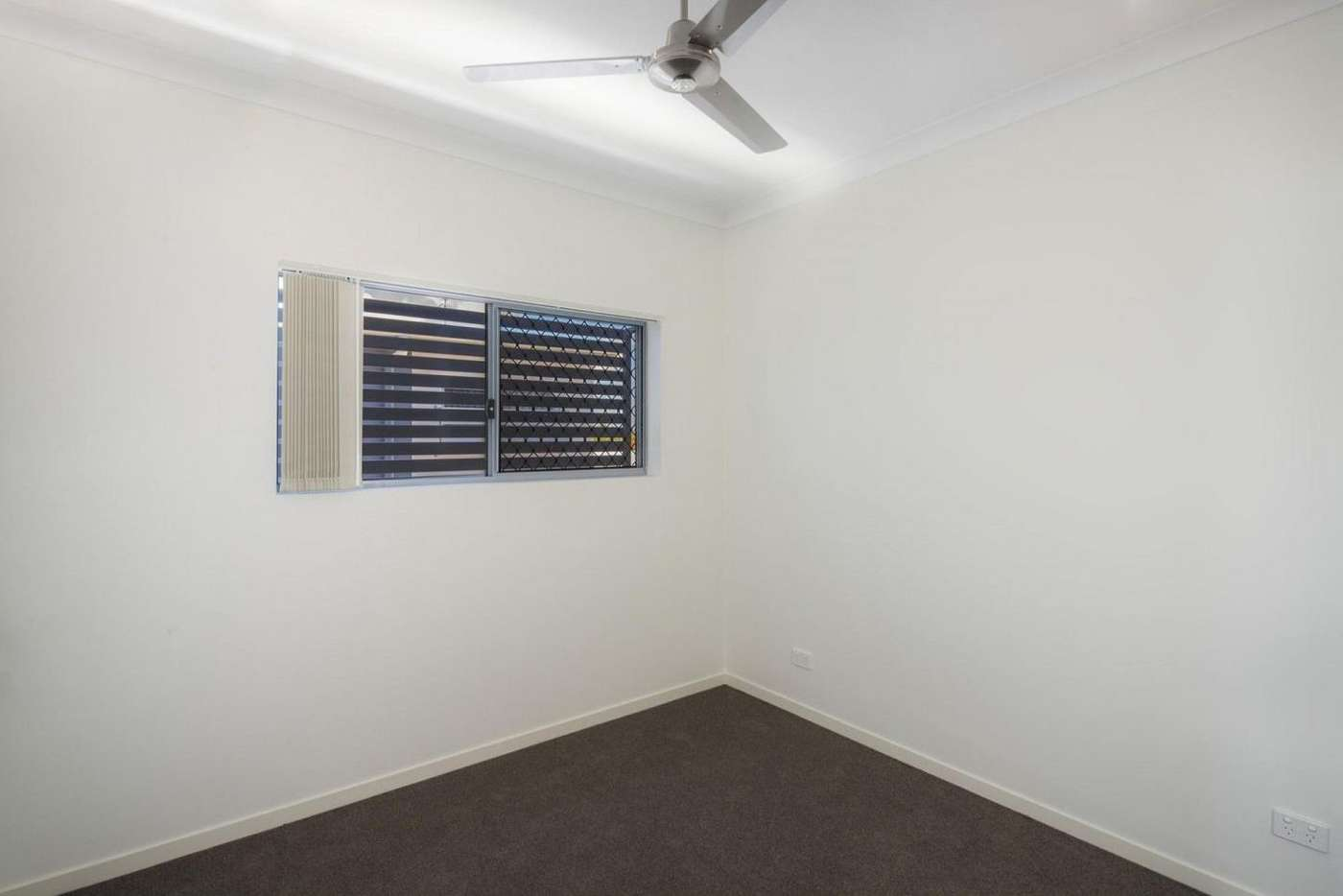 Seventh view of Homely apartment listing, 6/48 Lovegrove Street, Zillmere QLD 4034