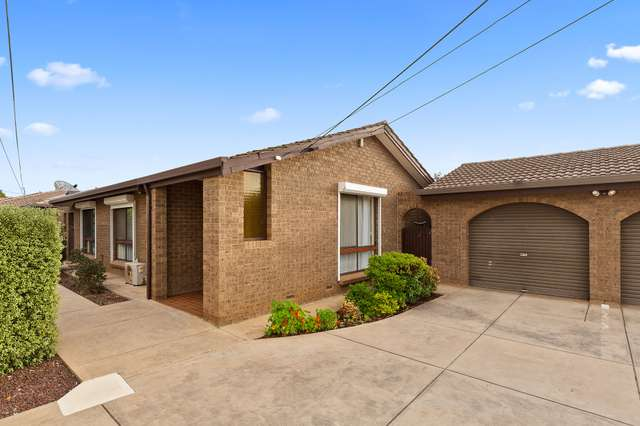 1/2 Stuart Road, South Plympton SA 5038