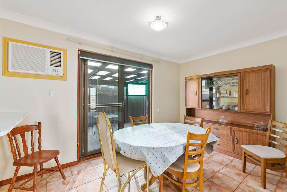 Third view of Homely house listing, 1/2 Stuart Road, South Plympton SA 5038