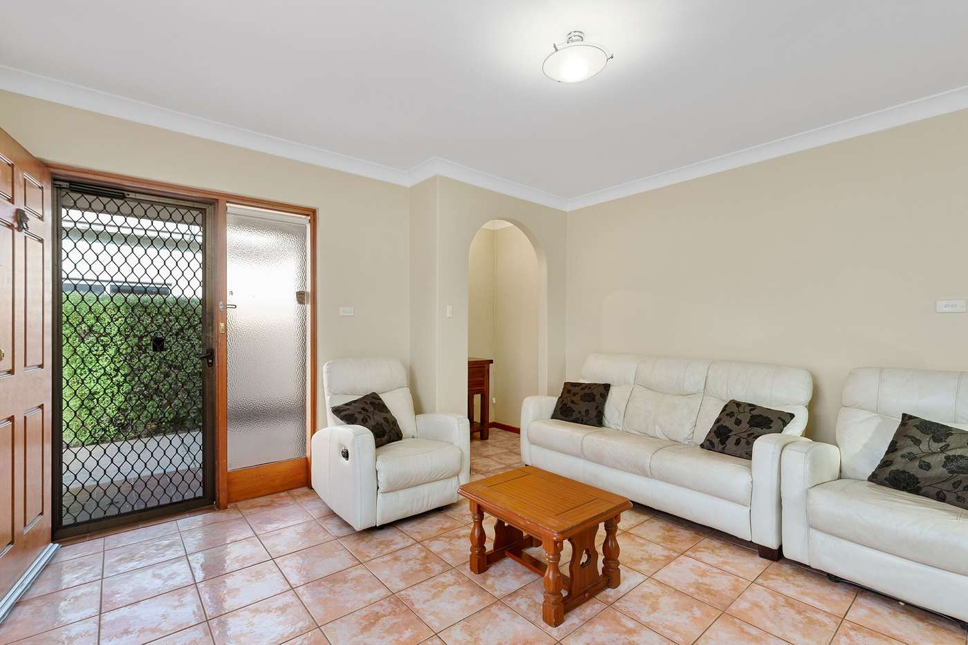 Fifth view of Homely house listing, 1/2 Stuart Road, South Plympton SA 5038