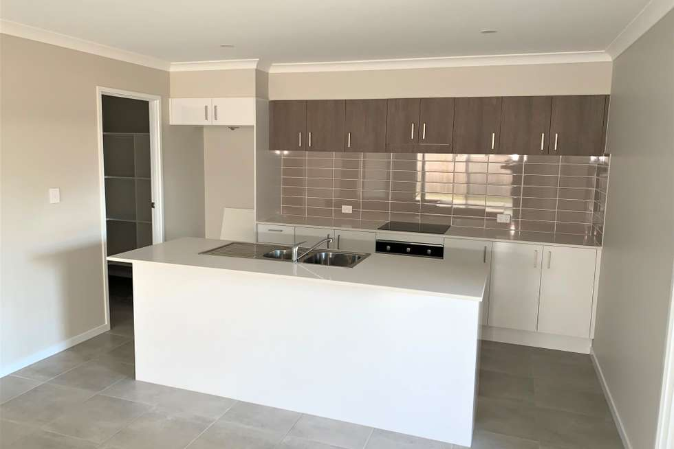 Third view of Homely house listing, 2/5 Tamarisk Street, Caboolture QLD 4510