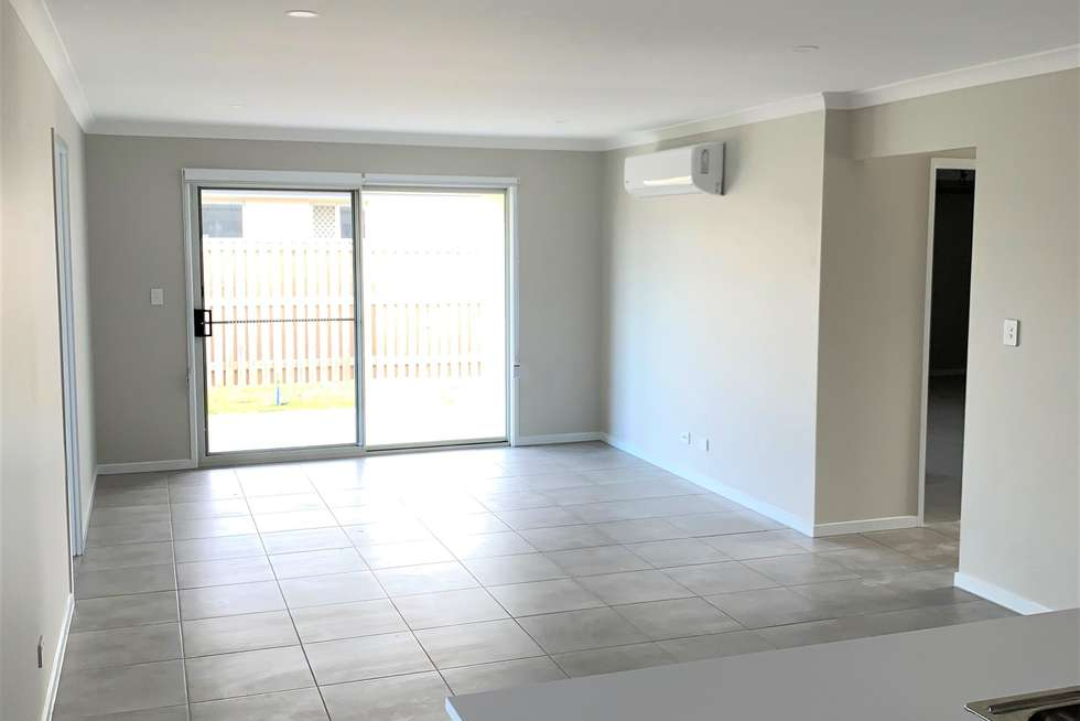 Fourth view of Homely house listing, 2/5 Tamarisk Street, Caboolture QLD 4510