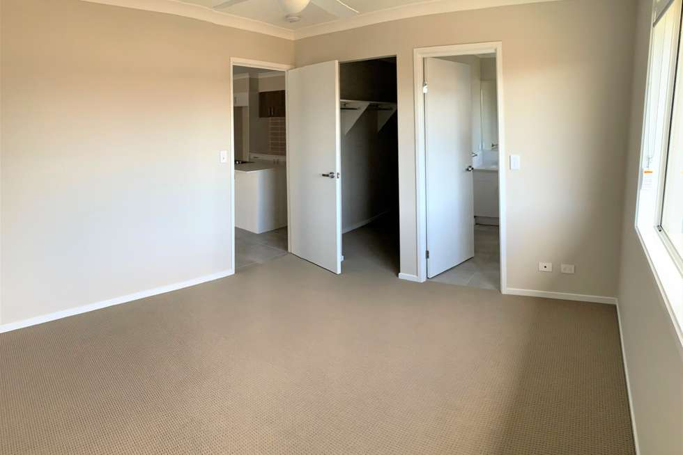 Fifth view of Homely house listing, 2/5 Tamarisk Street, Caboolture QLD 4510