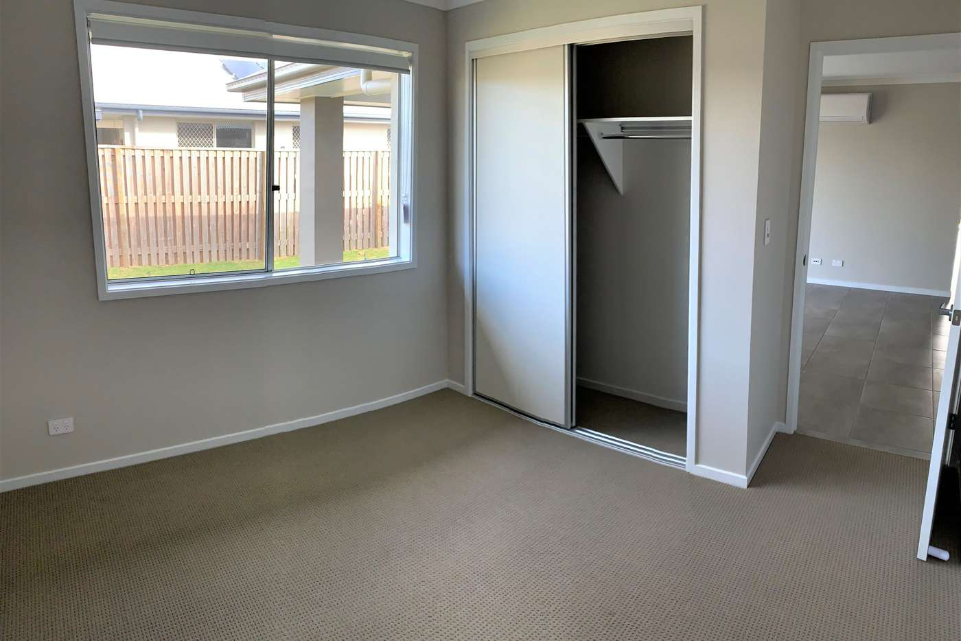 Sixth view of Homely house listing, 2/5 Tamarisk Street, Caboolture QLD 4510