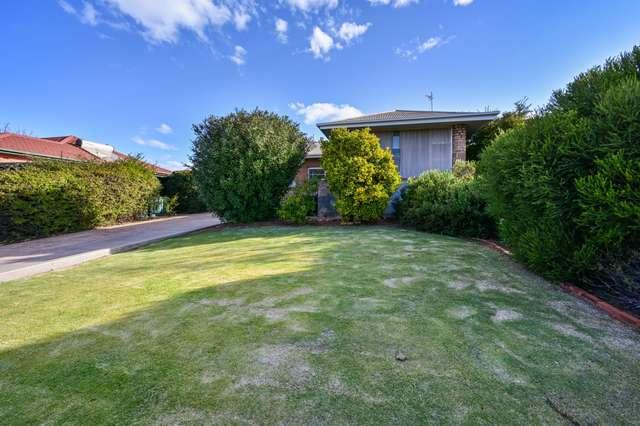41 Roberts Terrace, Whyalla SA 5600