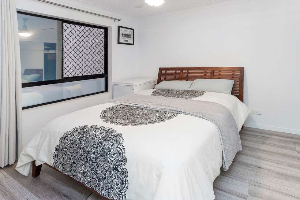 Second view of Homely unit listing, 17/15 Lloyd Street, Southport QLD 4215