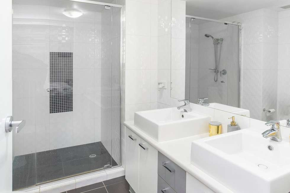 Third view of Homely unit listing, 17/15 Lloyd Street, Southport QLD 4215