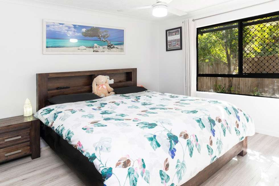 Fourth view of Homely unit listing, 17/15 Lloyd Street, Southport QLD 4215