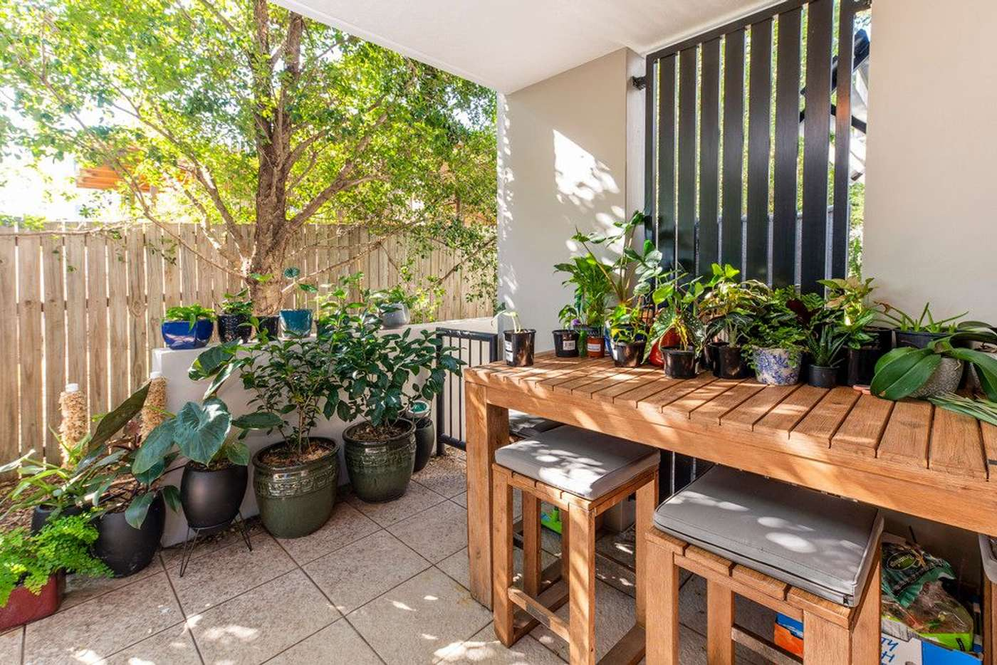 Seventh view of Homely unit listing, 17/15 Lloyd Street, Southport QLD 4215