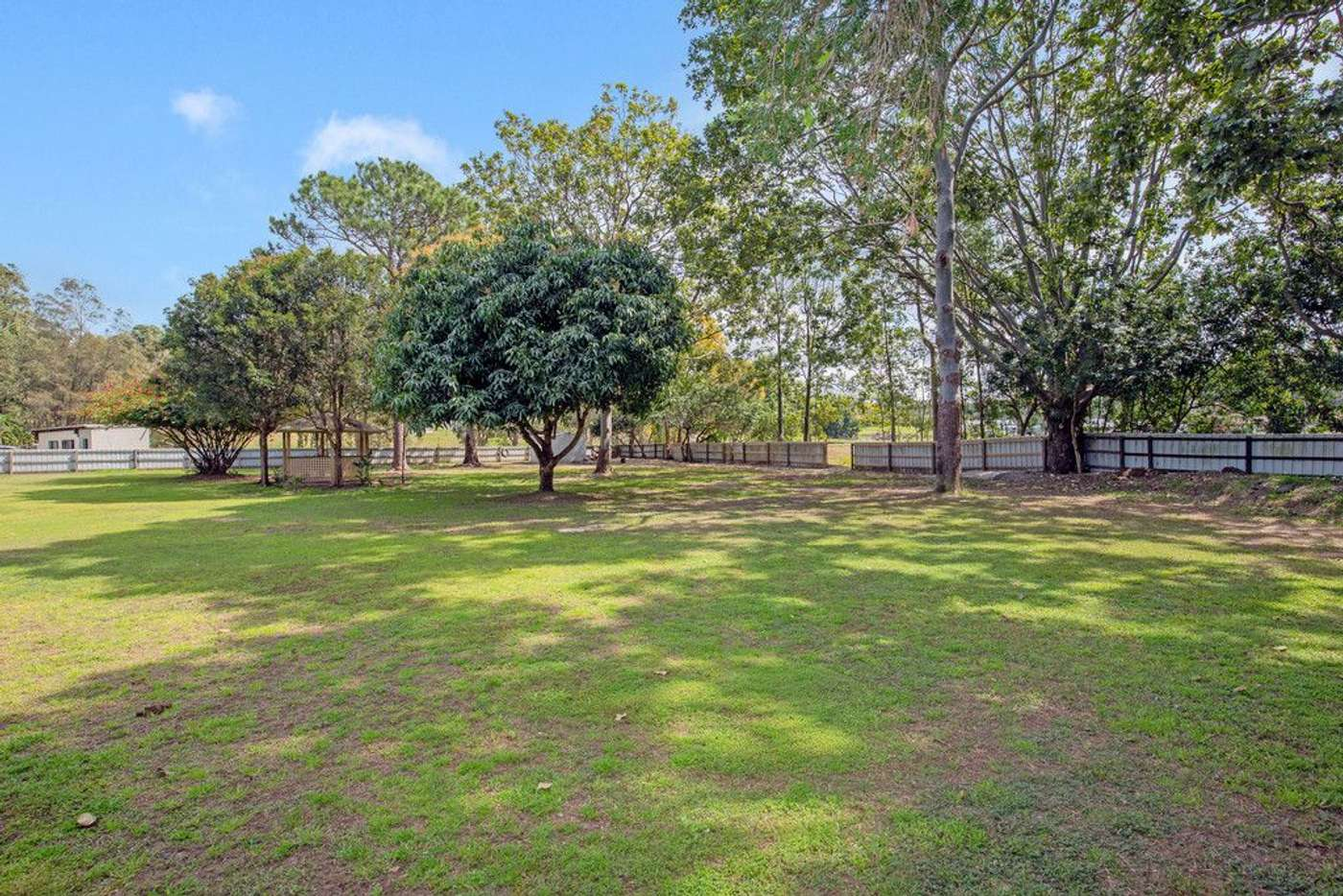 Sixth view of Homely house listing, 4 Tom Latimer Court, Worongary QLD 4213