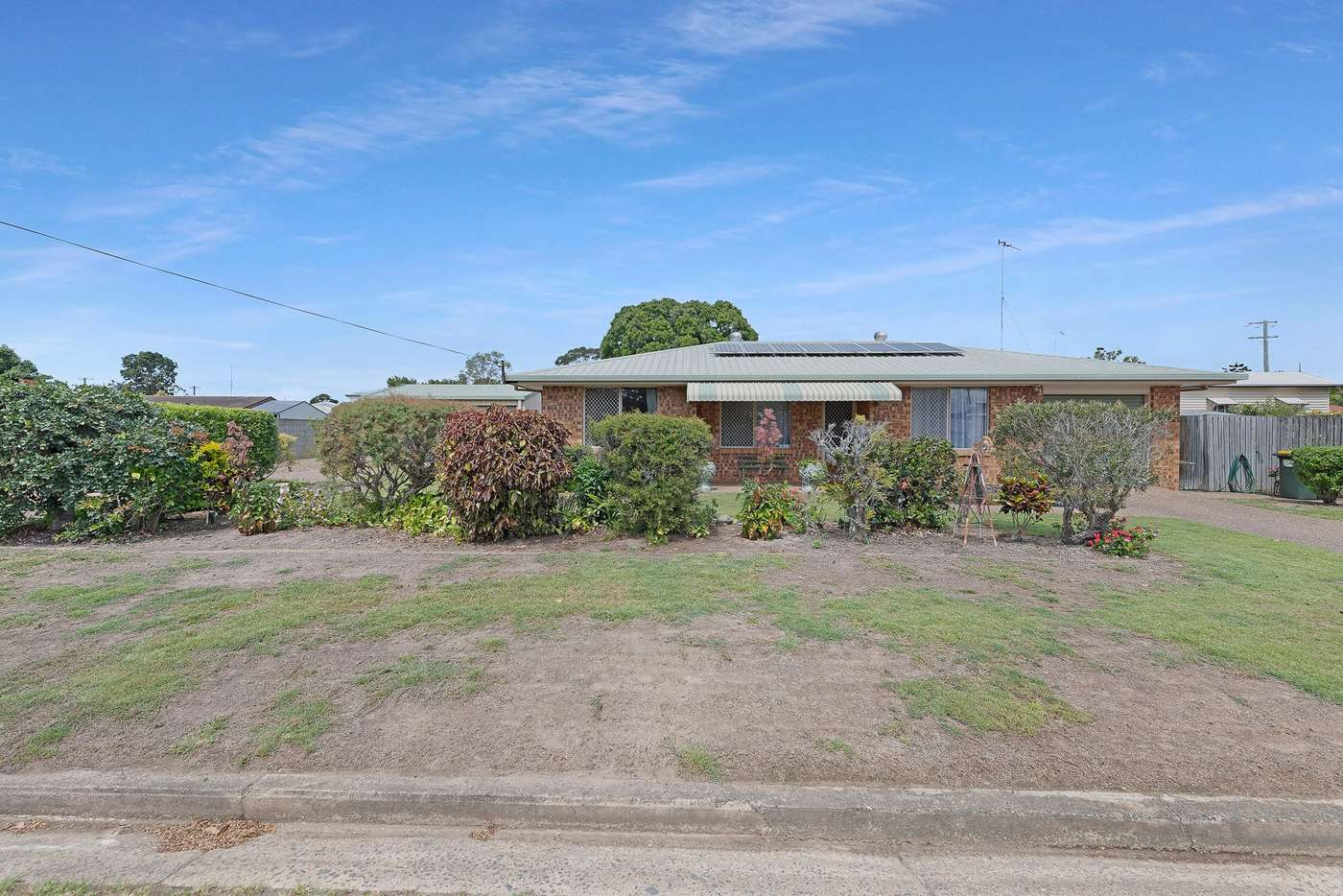 Sixth view of Homely house listing, 46A Alice Street, Walkervale QLD 4670